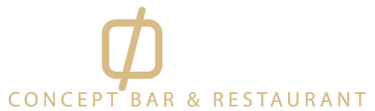 Kafemat Zrenjanin – Concept bar & Restaurant